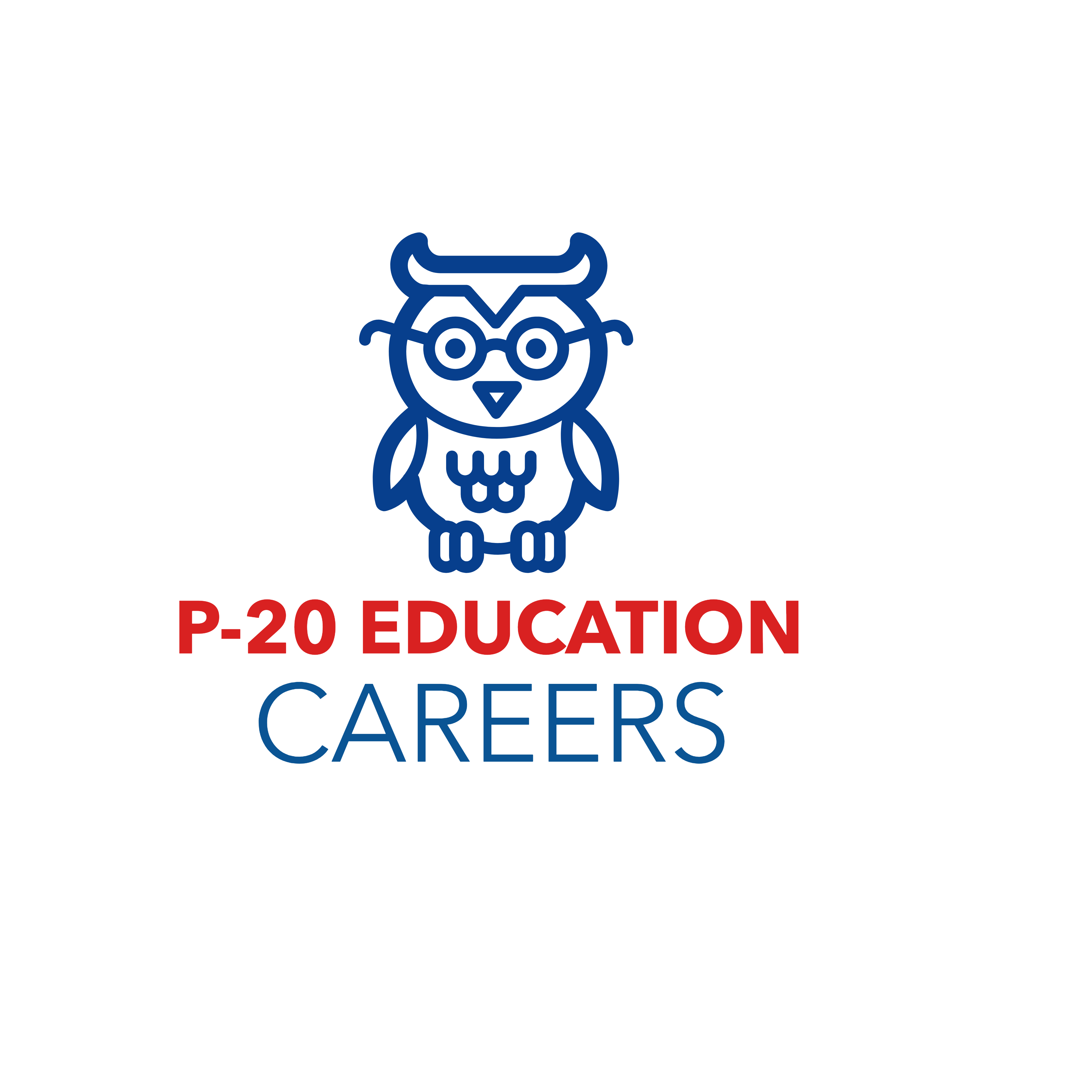 P-20 Education Careers